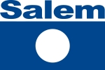 Salem Scotland logo